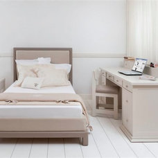 Modern Kids Beds by Dara Investments Ltd
