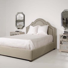Contemporary Beds by Bed Down
