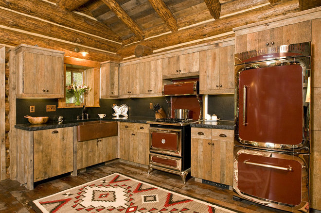 Primitive Rustic Home Decor likewise 1000 Images About Kitchen On Pinterest Smart Tiles Home Depot And Decorative Wall Tiles together with 10 Ways To Get The Rustic Cabin Look besides Rustic Cabin Bathroom Decor furthermore Vintage Home Decor Sunflower. on log cabin primitive kitchen