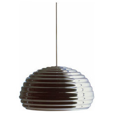 Modern Pendant Lighting by Room & Board