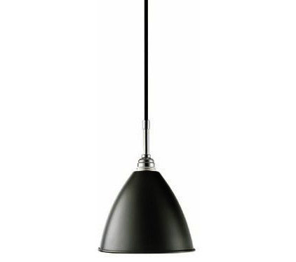 modern ceiling lighting by Unicahome