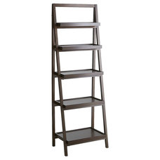 Traditional Bookcases by Pier 1 Imports