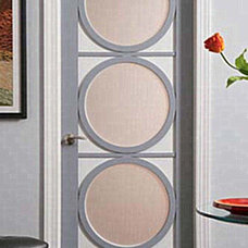 Modern Interior Doors by Sunex International Inc