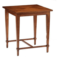 Eclectic Side Tables And Accent Tables J Alexander Furniture