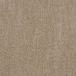 P0328-Sample - This microfiber upholstery fabrics is great for all residential, contract, hospitality and automotive purposes. Our microfiber fabrics are stain resistant, heavy duty and machine washable. This pattern is non-directional.