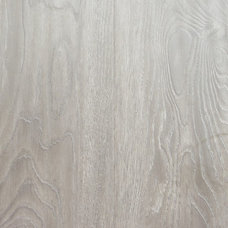 Contemporary Laminate Flooring by simpleFLOORS