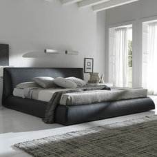 Modern Mattresses by YLiving.com