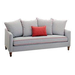 Rental Furniture - Brook Furniture Rental - www.bfr.com