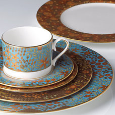Modern Dinnerware Sets by Lenox