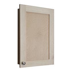 Shop Bertch Custom Cabinets Bathroom Storage & Vanities on Houzz