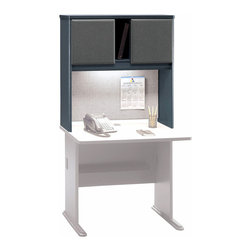 Contemporary Office Carts Amp Stands Find Computer Cart And