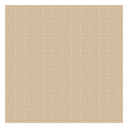 Tan Handwoven Herringbone Fabric - Woven cotton herringbone twill in beige & ivory. A neutral texture for any style.Recover your chair. Upholster a wall. Create a framed piece of art. Sew your own home accent. Whatever your decorating project, Loom's gorgeous, designer fabrics by the yard are up to the challenge!