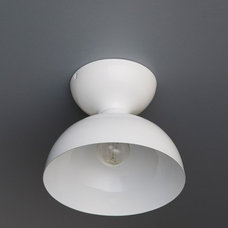 Contemporary Ceiling Lighting by West Elm