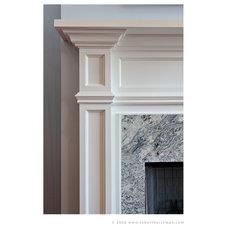 Traditional  by Vertex Properties LLC & Olson Development LLC