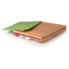 Contemporary Cutting Boards by BergHOFF International, Inc.