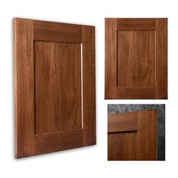 Pendleton SPW Showplace Cabinets - This is Showplace's Pendleton SPW ...