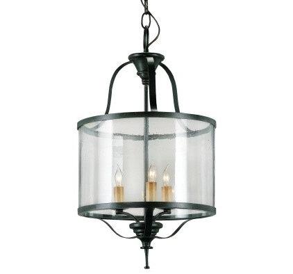 Modern Pendant Lighting by Burke Decor
