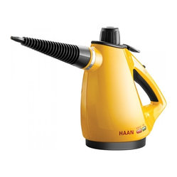 AllPro Portable Hand Held Steam Cleaner