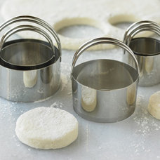 Traditional Cookie Cutters by Williams-Sonoma