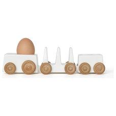 Modern Serveware by Reiko Kaneko