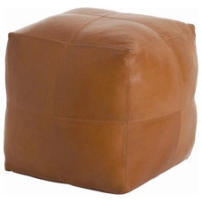 Contemporary Footstools And Ottomans by The Classy Cottage