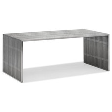 Modern Dining Tables by Elite Fixtures
