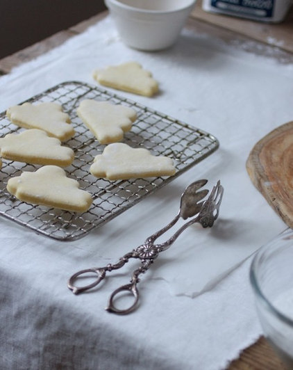 Traditional Cookie Cutters by herriottgrace.bigcartel.com