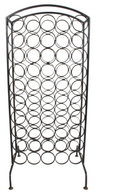 contemporary wine racks by 1stdibs