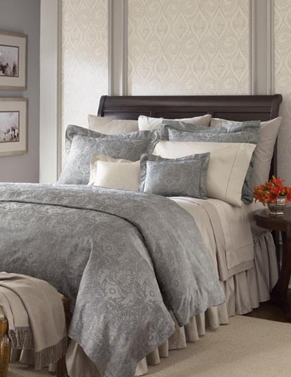 Duvet Covers And Duvet Sets by Gracious Style