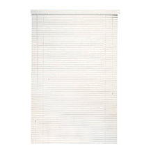 Shop Window Blinds Amp Shades On Houzz