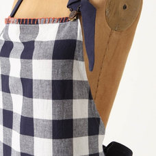 Farmhouse Aprons by Anthropologie
