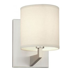 Philips Consumer Luminaires | Fisher Island 1 Light Wall Sconce -