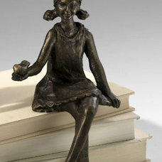 Traditional Sculptures by Furnitureland South