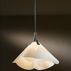 pendant lighting by Brilliant! Lighting & Design