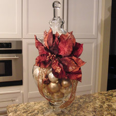Holiday Decorations by Find-Design