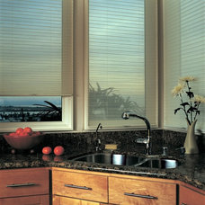 by Made in the Shade Blinds Saskatoon