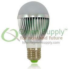 Kitchen Lighting And Cabinet Lighting by Green Supply