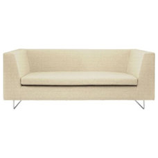 Modern Sofas by Lumens