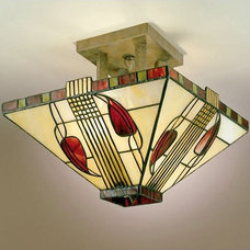 Traditional Ceiling Lighting by Hayneedle