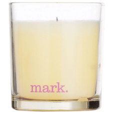 Contemporary Candles And Candle Holders by mark.