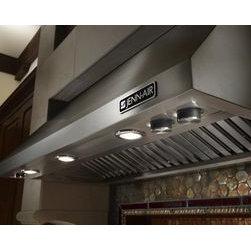 cabinet range hood range hoods and