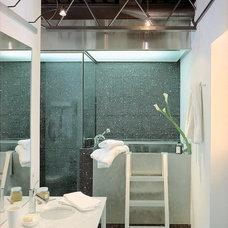 Japanese Bath & Soaking Tubs   Diamond Spas
