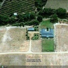 Farmhouse  by VKV Visuals