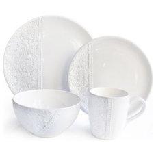 Modern Dinnerware by Hayneedle