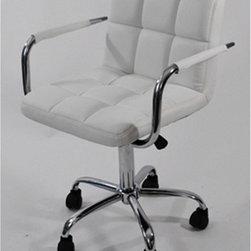 Studio Office Chair -