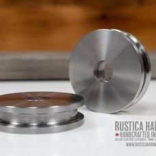 Modern  by Rustica Hardware
