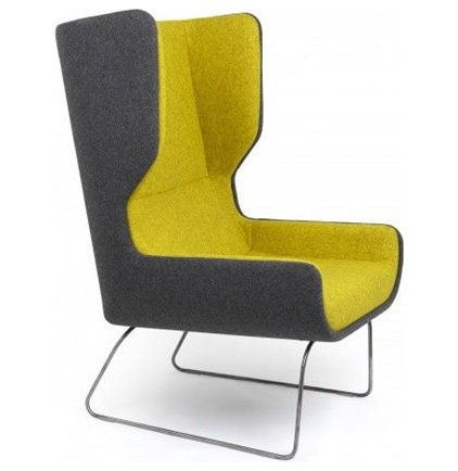Armchairs And Accent Chairs by ARCHIPRODUCTS