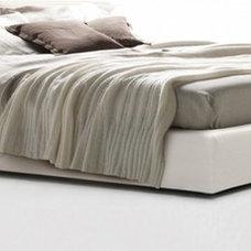 kubic 12 / Beds