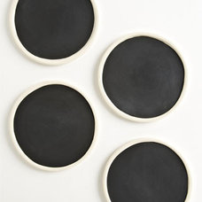 Contemporary Coasters by Nordstrom