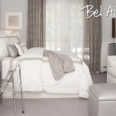 Modern Nightstands And Bedside Tables by Itsy Bitsy Ritzy Shop